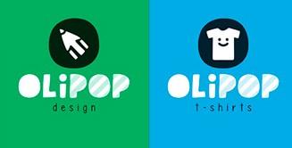 Olipop5