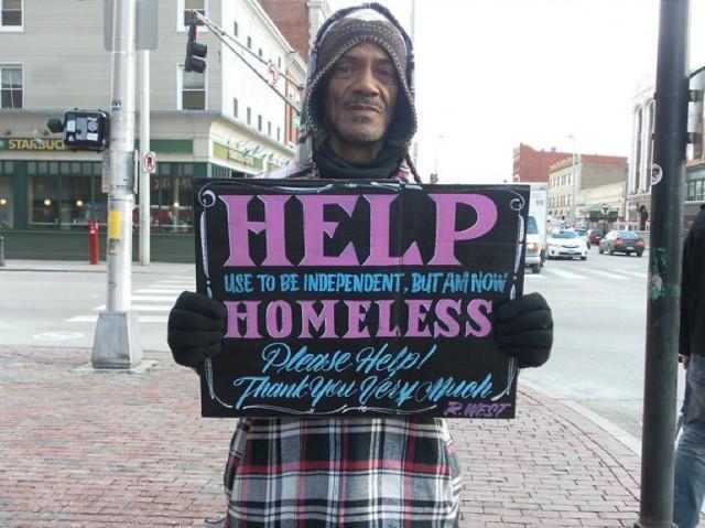 homeless3